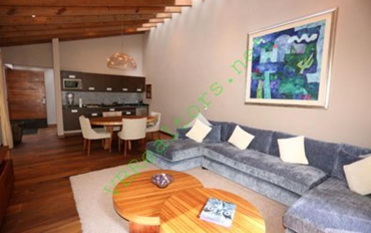 Foto de casa en venta en  , avándaro, valle de bravo, méxico, 1481523 No. 30