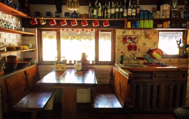 Foto de casa en venta en  , av?ndaro, valle de bravo, m?xico, 1514232 No. 05