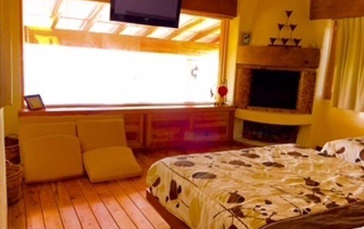 Foto de casa en venta en  , avándaro, valle de bravo, méxico, 1514432 No. 06