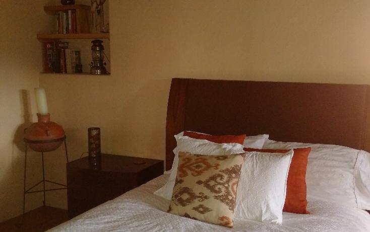 Foto de casa en renta en  , avándaro, valle de bravo, méxico, 1680692 No. 03