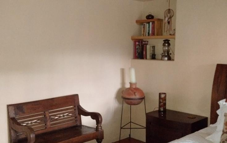 Foto de casa en renta en  , avándaro, valle de bravo, méxico, 1680692 No. 21