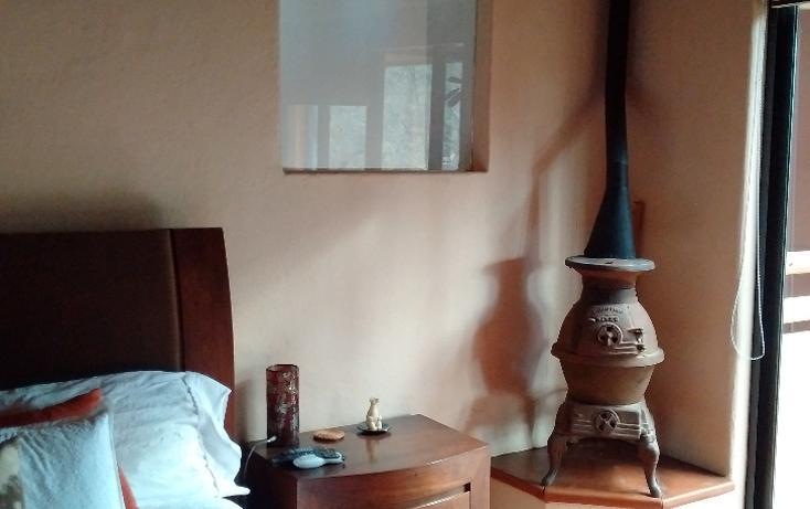 Foto de casa en renta en  , avándaro, valle de bravo, méxico, 1680692 No. 22