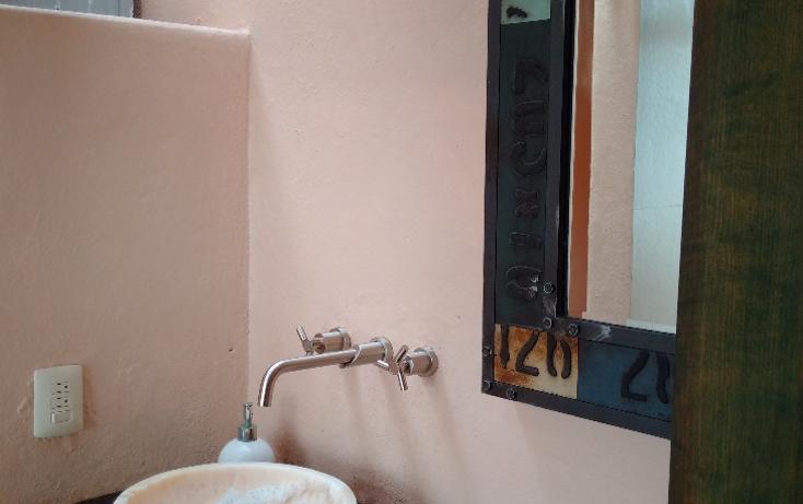 Foto de casa en renta en  , avándaro, valle de bravo, méxico, 1680692 No. 25