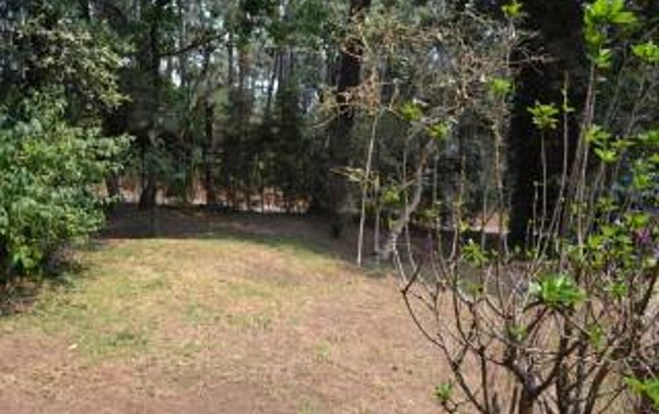 Foto de casa en venta en  , avándaro, valle de bravo, méxico, 1697938 No. 05