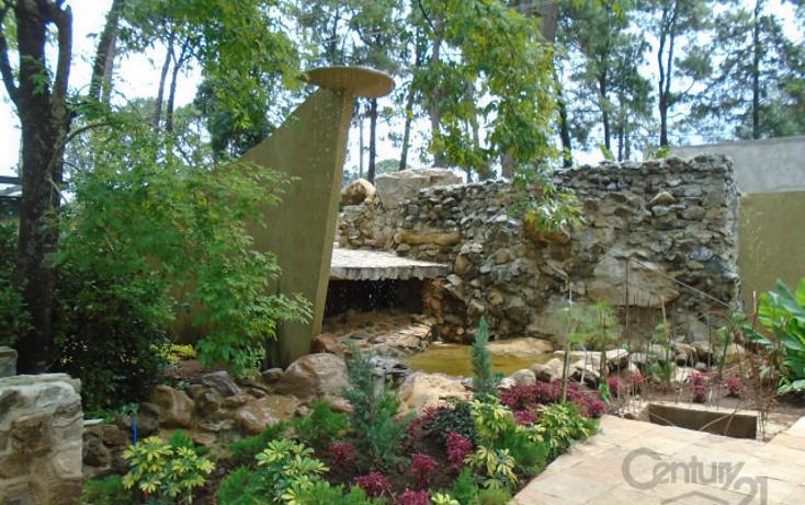 Foto de terreno habitacional en venta en  , avándaro, valle de bravo, méxico, 1698076 No. 02
