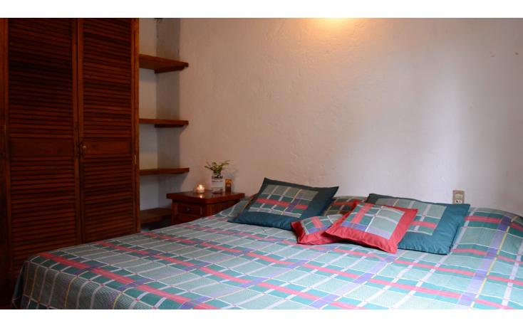 Foto de casa en renta en  , avándaro, valle de bravo, méxico, 1816014 No. 07