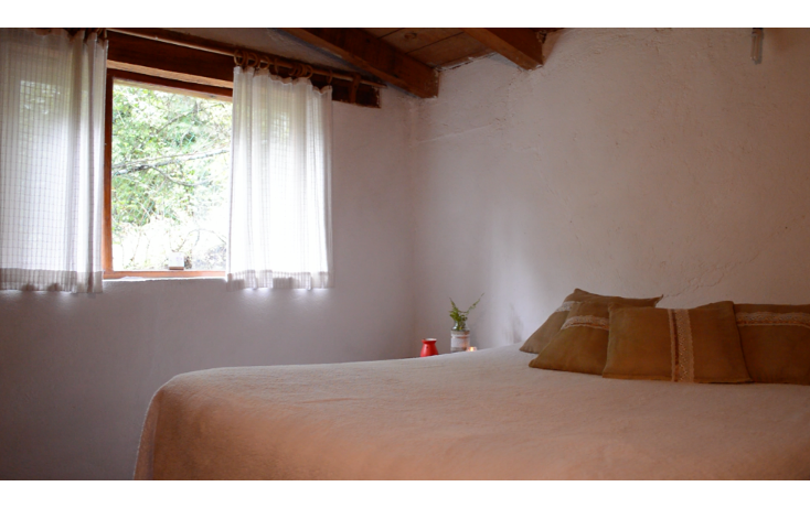 Foto de casa en renta en  , avándaro, valle de bravo, méxico, 1816014 No. 08