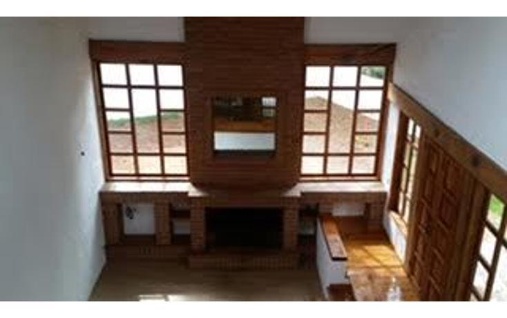 Foto de casa en venta en  , avándaro, valle de bravo, méxico, 1872450 No. 07
