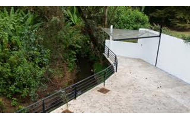 Foto de casa en venta en  , avándaro, valle de bravo, méxico, 1872450 No. 09