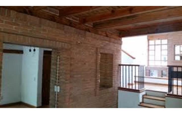Foto de casa en venta en  , avándaro, valle de bravo, méxico, 1872450 No. 10