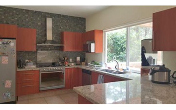Foto de casa en venta en  , avándaro, valle de bravo, méxico, 1986856 No. 03