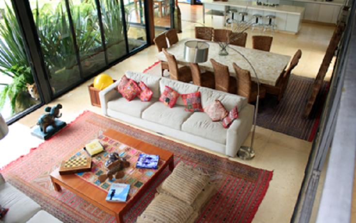 Foto de casa en venta en  , avándaro, valle de bravo, méxico, 2715497 No. 24