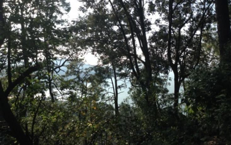 Foto de terreno habitacional en venta en  , avándaro, valle de bravo, méxico, 829645 No. 05