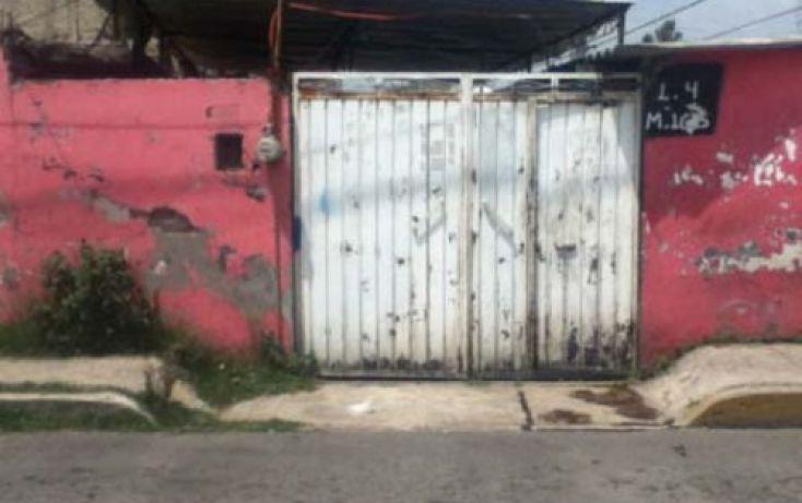 Foto de casa en venta en, avándaro, valle de chalco solidaridad, estado de méxico, 2021343 no 01