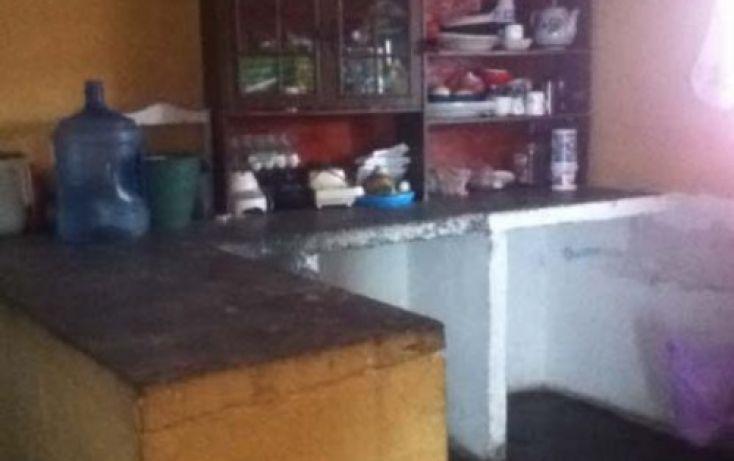 Foto de casa en venta en, avándaro, valle de chalco solidaridad, estado de méxico, 2021343 no 03