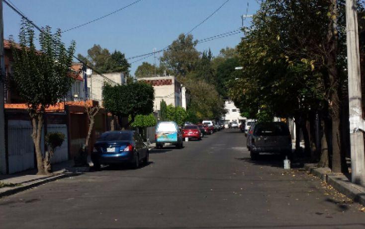 Foto de terreno habitacional en venta en, avante, coyoacán, df, 1525117 no 06