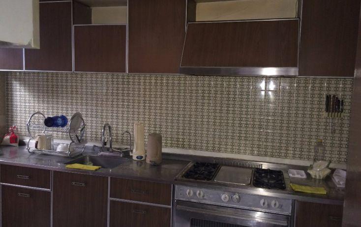 Foto de casa en venta en, avante, coyoacán, df, 1717578 no 03