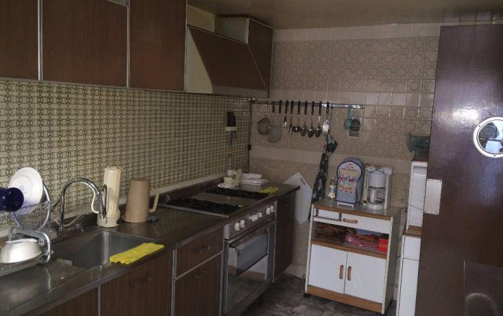 Foto de casa en venta en, avante, coyoacán, df, 1717578 no 04
