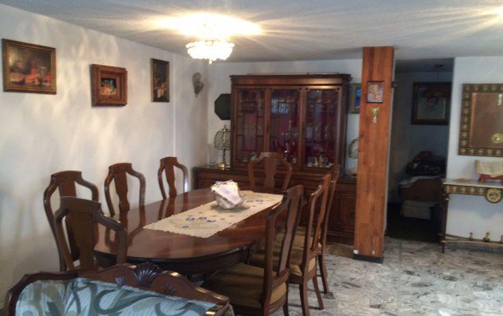 Foto de casa en venta en, avante, coyoacán, df, 1717578 no 06