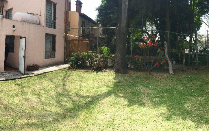 Foto de casa en venta en, avante, coyoacán, df, 1717578 no 08