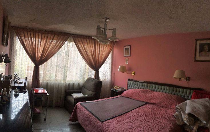 Foto de casa en venta en, avante, coyoacán, df, 1717578 no 10
