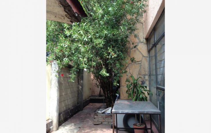 Foto de casa en venta en, avante, coyoacán, df, 1727642 no 04