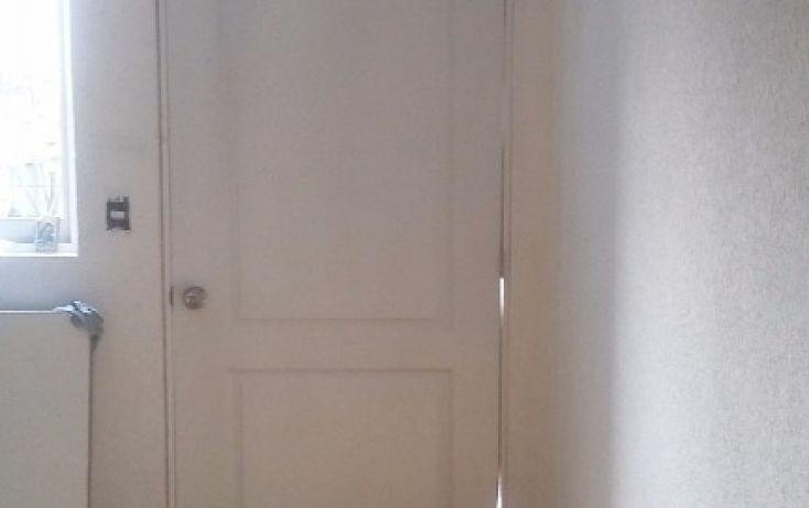 Foto de oficina en renta en, avante, coyoacán, df, 1858806 no 09