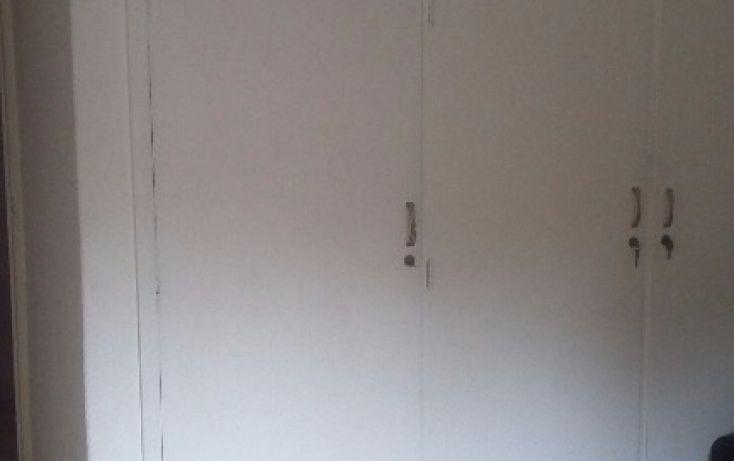 Foto de oficina en renta en, avante, coyoacán, df, 1858806 no 12