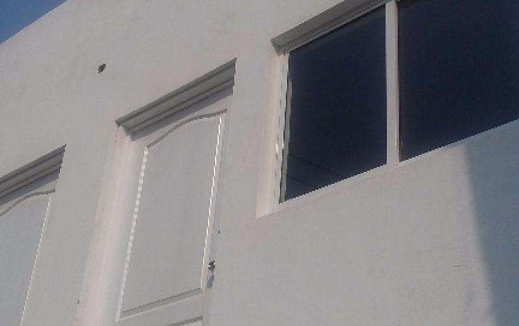 Foto de oficina en renta en, avante, coyoacán, df, 1858808 no 04