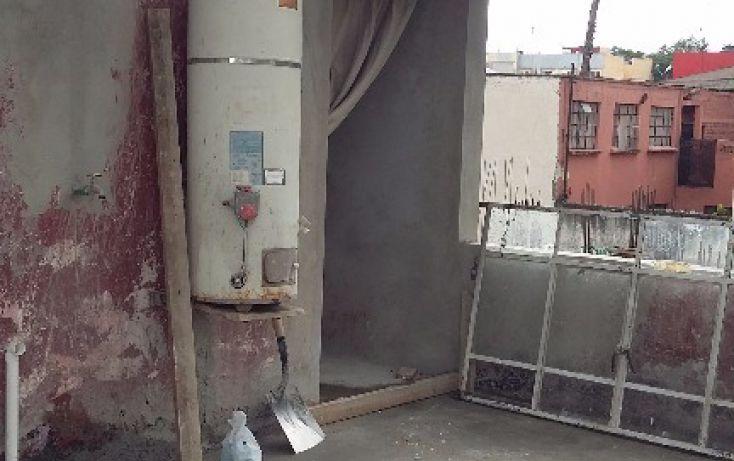 Foto de oficina en renta en, avante, coyoacán, df, 1858808 no 09