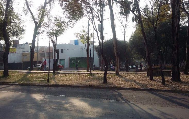 Foto de oficina en renta en, avante, coyoacán, df, 1858808 no 10