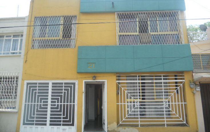 Foto de casa en venta en, avante, coyoacán, df, 1875866 no 01
