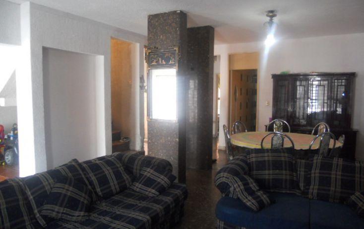 Foto de casa en venta en, avante, coyoacán, df, 1875866 no 02
