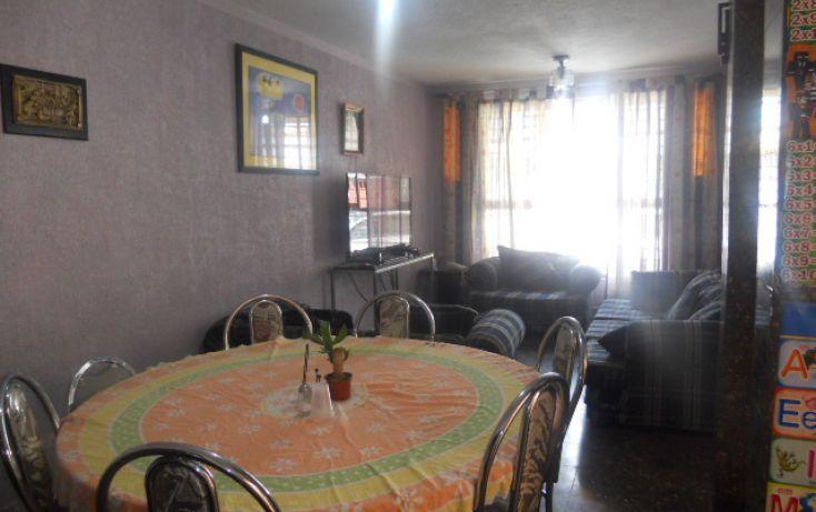 Foto de casa en venta en, avante, coyoacán, df, 1875866 no 03