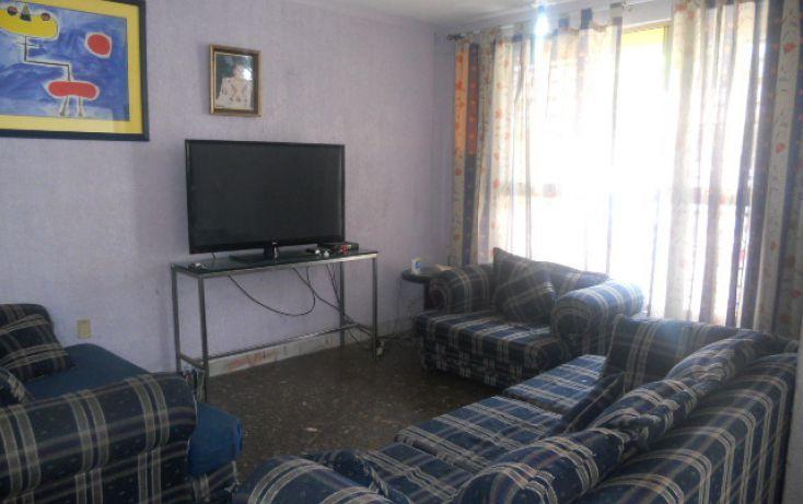 Foto de casa en venta en, avante, coyoacán, df, 1875866 no 04