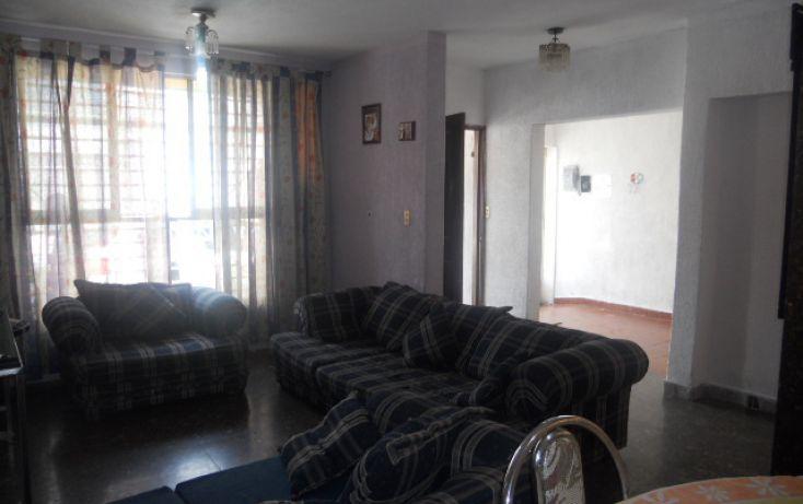 Foto de casa en venta en, avante, coyoacán, df, 1875866 no 05
