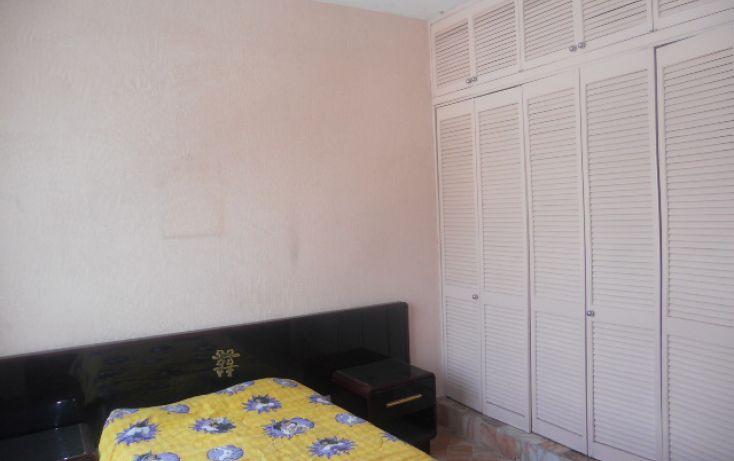 Foto de casa en venta en, avante, coyoacán, df, 1875866 no 06