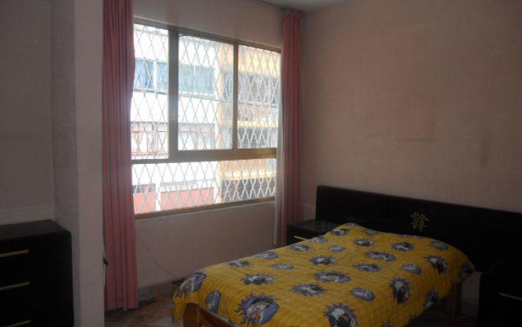 Foto de casa en venta en, avante, coyoacán, df, 1875866 no 08