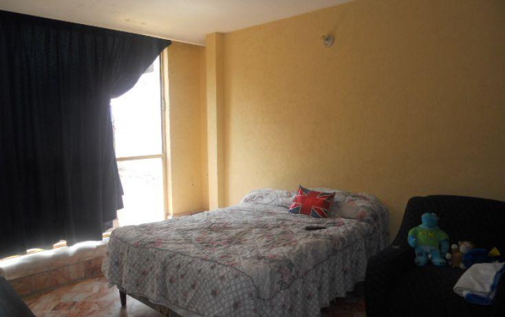 Foto de casa en venta en, avante, coyoacán, df, 1875866 no 09