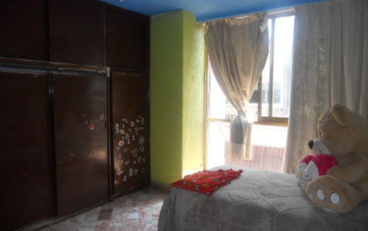 Foto de casa en venta en, avante, coyoacán, df, 1875866 no 10