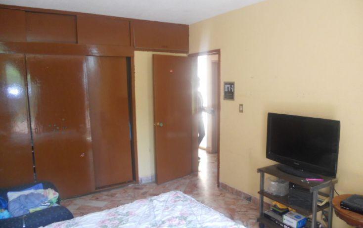 Foto de casa en venta en, avante, coyoacán, df, 1875866 no 11