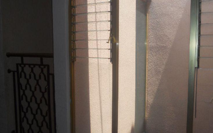 Foto de casa en venta en, avante, coyoacán, df, 1875866 no 13