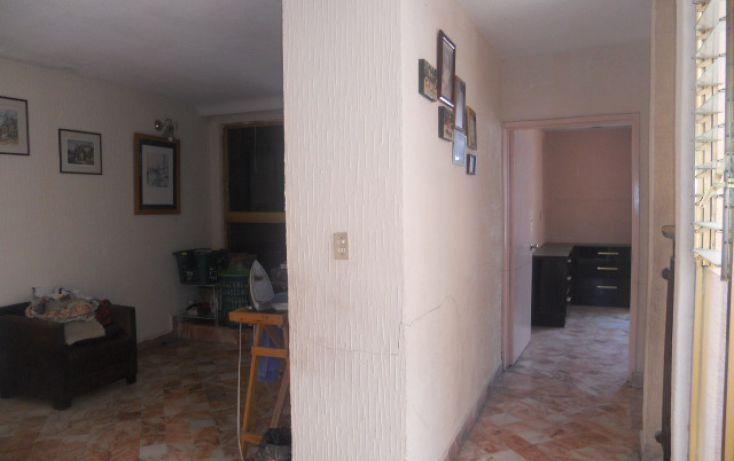 Foto de casa en venta en, avante, coyoacán, df, 1875866 no 14
