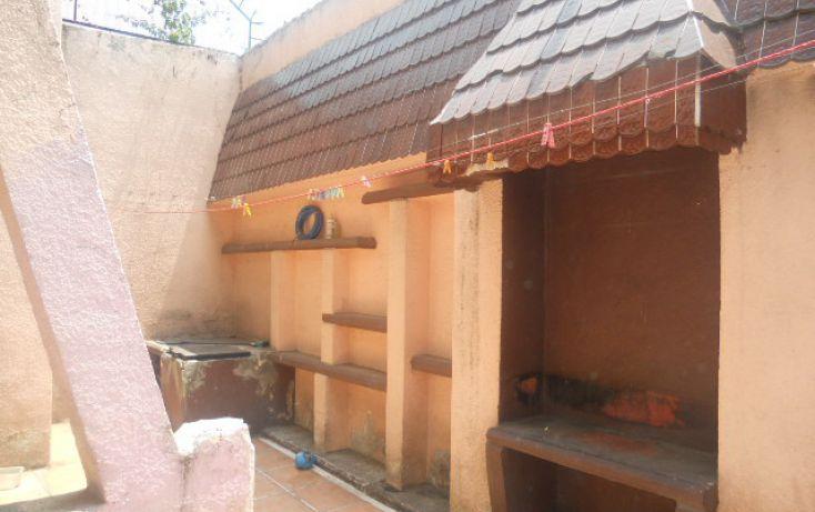 Foto de casa en venta en, avante, coyoacán, df, 1875866 no 17