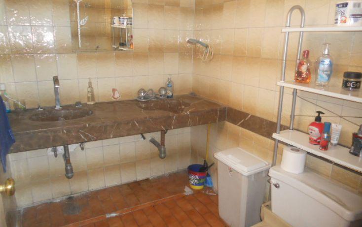 Foto de casa en venta en, avante, coyoacán, df, 1875866 no 18
