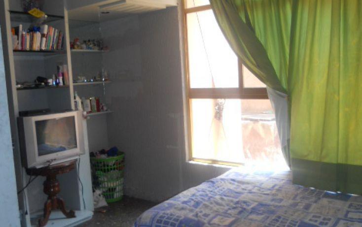 Foto de casa en venta en, avante, coyoacán, df, 1875866 no 19