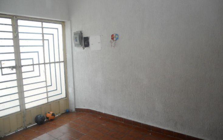 Foto de casa en venta en, avante, coyoacán, df, 1875866 no 20