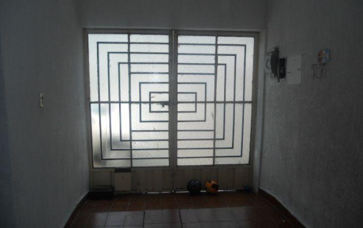 Foto de casa en venta en, avante, coyoacán, df, 1875866 no 21