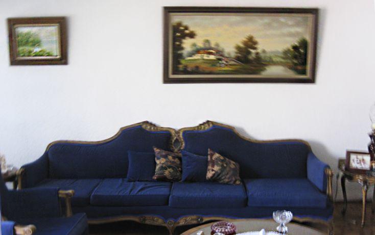 Foto de casa en venta en, avante, coyoacán, df, 1948706 no 02