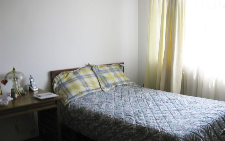 Foto de casa en venta en, avante, coyoacán, df, 1948706 no 05